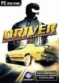 Descargar Driver San Francisco [MULTI6][Repack R.G Mechanics] por Torrent